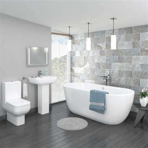 bathroom tiling ideas uk 10 refreshing bathroom tiling ideas plumbing