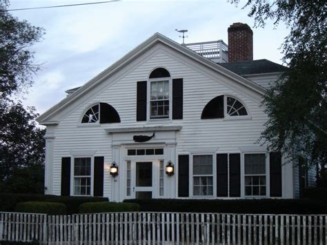 white house with blue shutters 91 best images about home exterior color combos on pinterest color combos paint