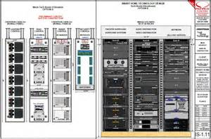 network diagram home theater home theater list elsavadorla