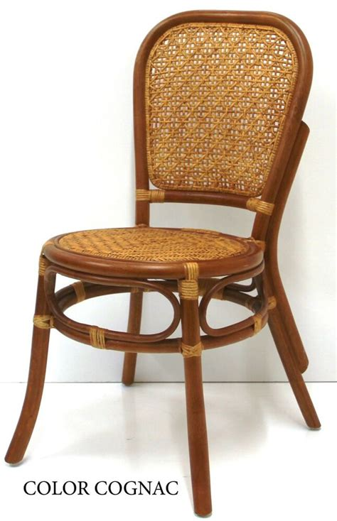eco dining chairs dining armless accent side chair design eco handmade