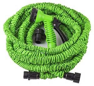 Garden Hose Lightweight Expandable Garden Hose Diy Drip Irrigation