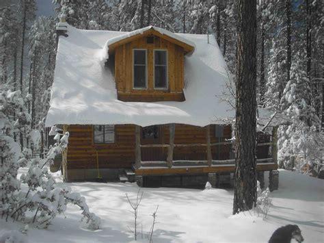 Cabin In Payson by Friendly Friendly Vrbo