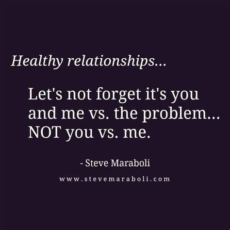 the thirteen problems 10 best ideas about relationship problems quotes on communication problems
