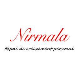Nirmala Tosca by Garrotxa Rural Mehr Als 90 Ferienh 228 User In Girona Katalonien