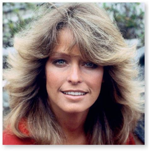 hair images from 1970 1970s hairstyles