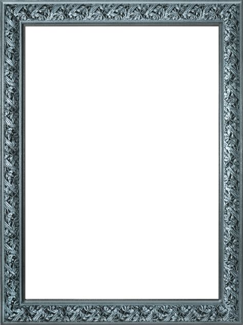 Style Of Home presentation photo frames tall traditional rectangle