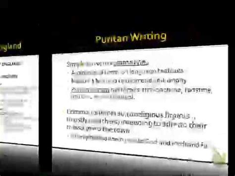 themes in literature part 1 youtube early american literature part 1 of 2 youtube