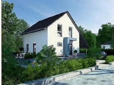 Haus Kaufen Neu by Immobilien Zum Kauf In Neu Anspach