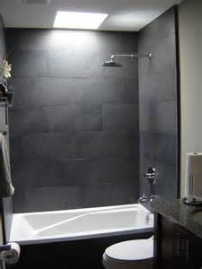 grey tile bathroom designs small with gray look sophisticated home design lover