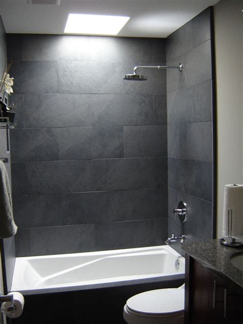 bathroom gray walls 25 best ideas about small grey bathrooms on pinterest