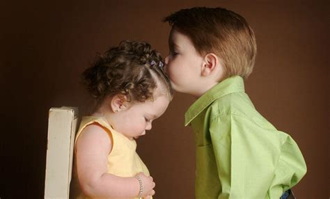 baby couple wallpaper mobile cute baby love