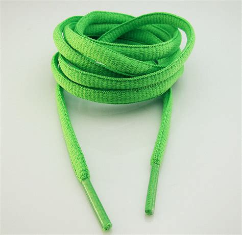 athletic shoe strings multicolor oval athletic 51 inch shoelace sport sneaker