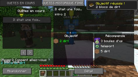 minicraft download overview minicraft manager mods projects minecraft
