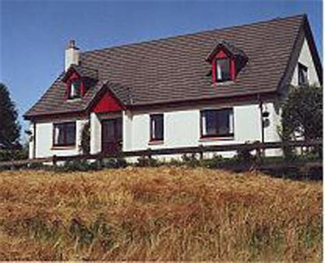 highlands house bed and breakfast tiree house highlands bed and breakfast b b the