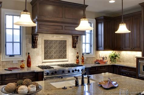 Traditional Kitchen Cabinet Ideas Traditional Kitchen Cabinets Photos Design Ideas