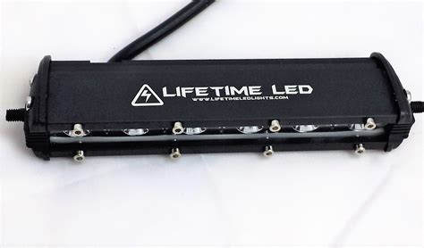 6 Inch Led Light Bar Mini Light Bar 6 Inch 18 Watt Led Lights Led Light Bar