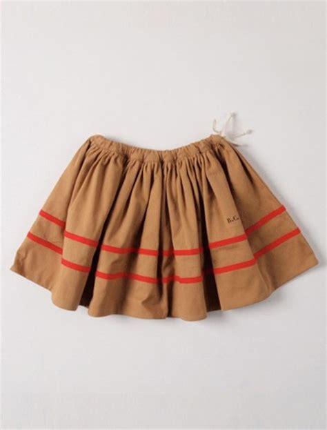 como realizar una falda de papel crepe como hacer una falda con papel periodico faldas de papel