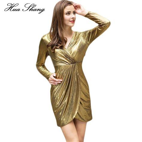 hot sale slim low cut deep v neck columnsheath dress bodycon dresses hot sale women long sleeve slim bodycon sheath dress