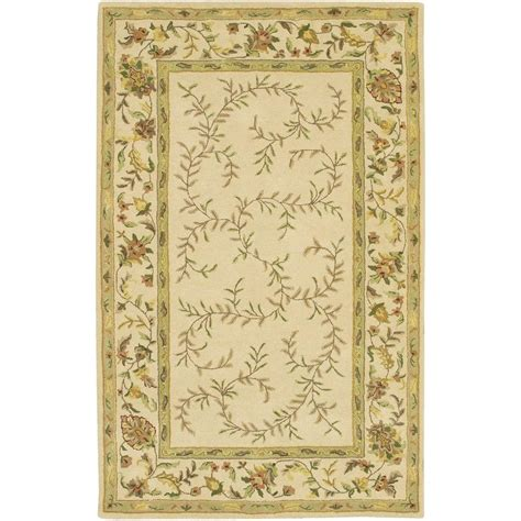beige green chandra metro beige green taupe brown 5 ft x 7 ft 6 in