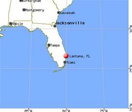 lantana florida fl 33462 profile population maps