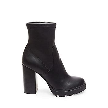exclusive only at sm steve madden s shoes boots