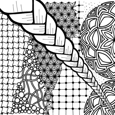 doodle spinner 17 best images about doodles of mine on