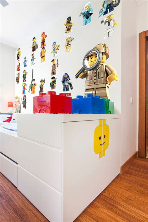 my would those lego wall decals where do you get