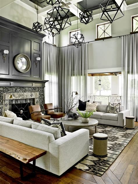 transitional living room ideas 15 wonderful transitional living room designs to refresh your home with interior design