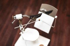 law bench vise 1000 images about fly tying vises i like on pinterest