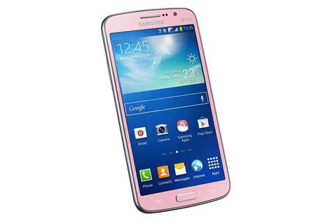 Baterai Hp Samsung Galaxy Fame samsung galaxy grand 2 spesifikasi