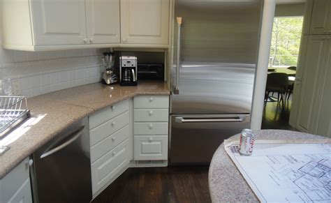 Cabinet Ceres by Kitchen Remodel Armonk Ny Orlando Ceres Lake House
