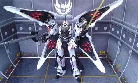 Gundam Decal Gd029 1 144 Hg Zeon Ms 2 Decal neo zeon strikes back nwz 001 ms sinatrya 1 100 custom