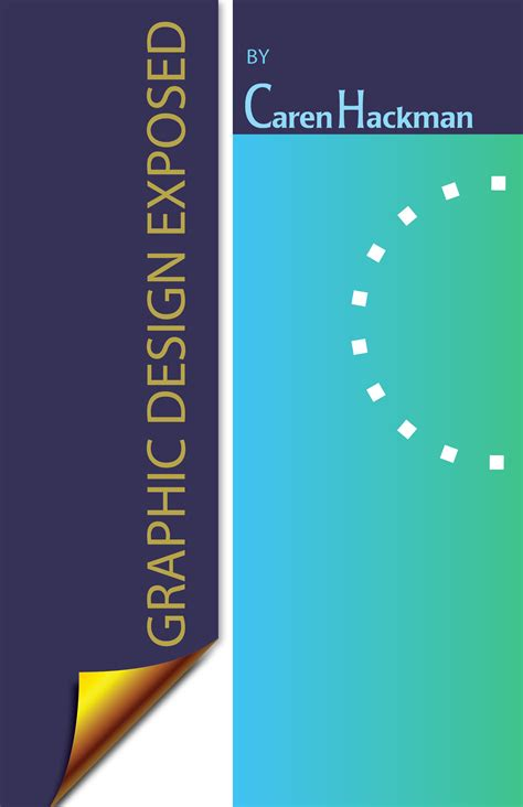 graphic design exposed goes on the road caren hackman