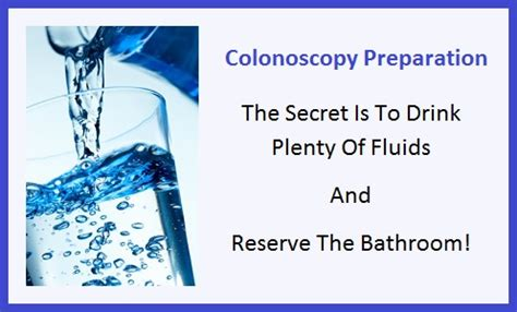 Colonoscopy Also Search For Colonoscopy Preparation For Ibs Patients