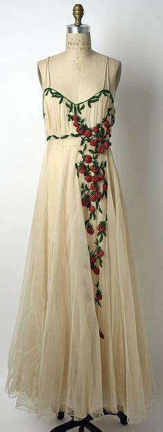 Dress Lace 0596 1000 Images About Vintage Cocktail Dresses On