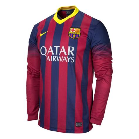 Jersey Brazil Home Ls 2014 64 best images about fc barcelona on messi soccer and futbol