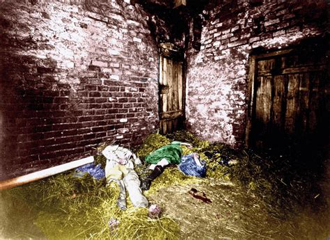 hinterkaifeck scene datei koloration stadl jpg das hinterkaifeck wiki