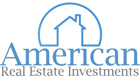 housing investment american real estate investments releases new real estate