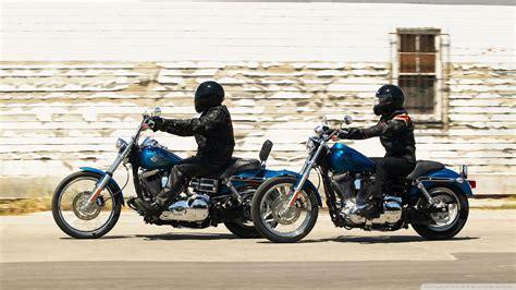 harley riding harley davidson riders 1920x1080 hd wallpaper bikes