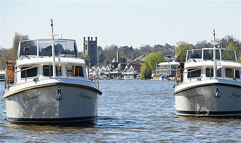 your boat club membership cost henley boat club reserve your slice of life on the thames