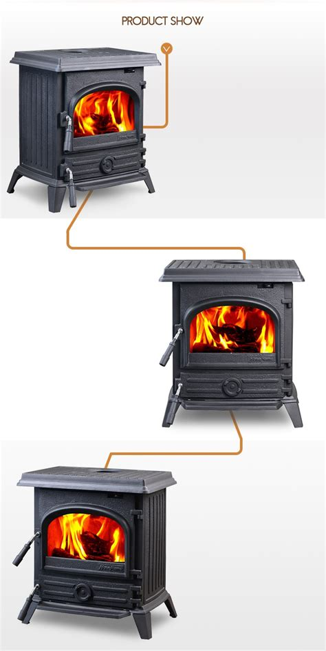 Fireplace Ders For Sale by New Product Cheap Cast Iron Stove Doors Design Wood