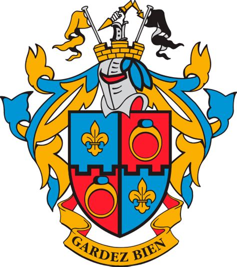 Montgomery County Free Records File Coat Of Arms Of Montgomery County Maryland Svg Simple The