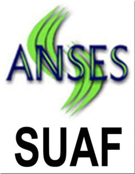 Empresas Incorporadas Al Suaf Actiocomar | anses c 243 mo ser 225 la inclusi 243 n de las empresas a suaf