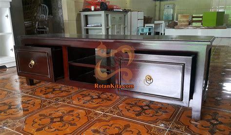 Cabinet Tv Mahoni tv cabinet code lrm253 rotankita