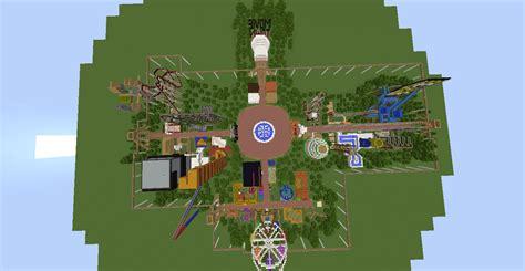 theme park maker download movie town theme park