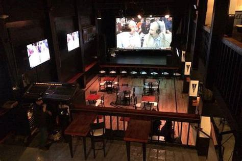 midway field house midway field house now serving up sporty nostalgia on riverside eater austin