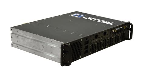 rugged server rack rs232s17 rugged 2u server
