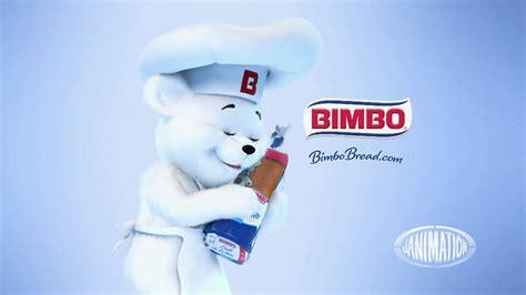 bimbo it janimation bimbo lunchbox