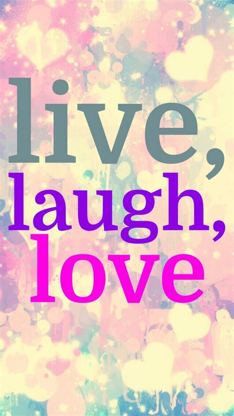 images of love live laugh live laugh love wallpapers collection 8 wallpapers
