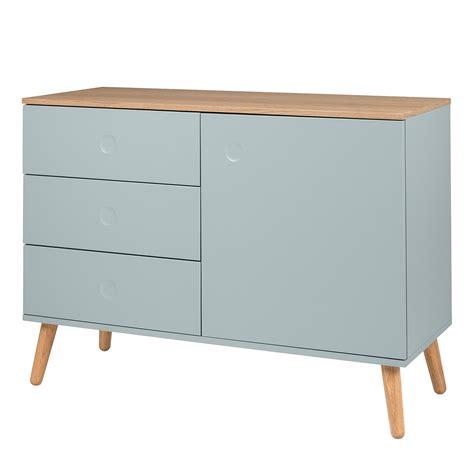 kommode dot bestseller shop f 252 r m 246 bel und einrichtungen - Möbel 24 Kommode